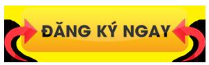 Đăng ký dùng thử Phần mềm CRM Việt