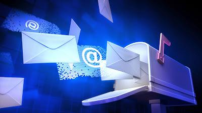 Gửi Email Marketing hiệu quả