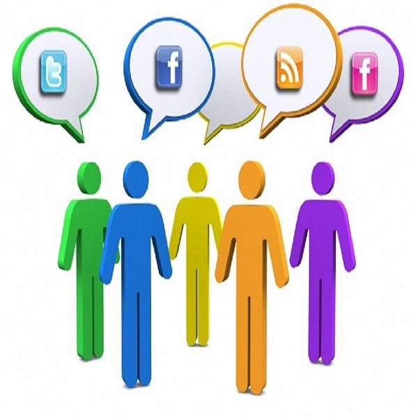 Lựa chọn kênh tiếp cận khách hàng tiềm năng