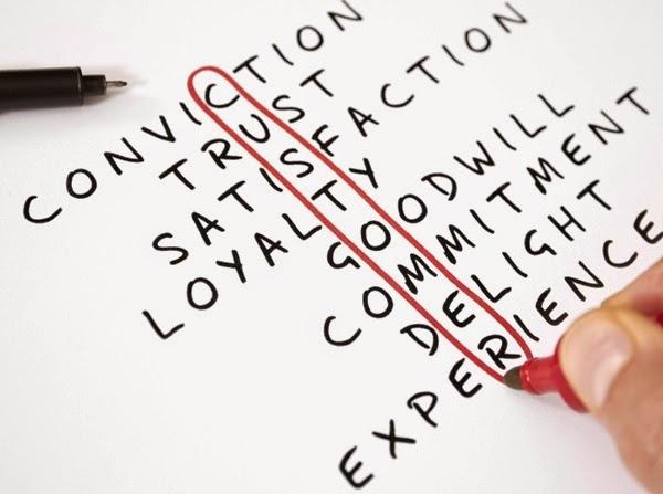 Cách chăm sóc khách hàng hiệu quả