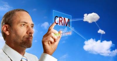 7 thắc mắc của doanh nghiệp về phần mềm CRM