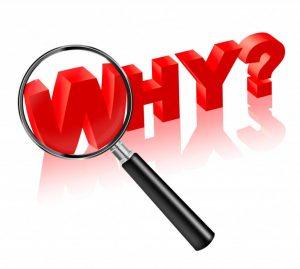 tại sao nên sử dụng phần mềm crm