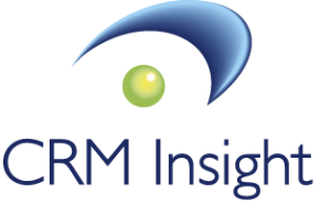 insight-crm-logo