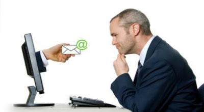 Tại sao email của công ty bạn lại vào Tab Promotion