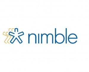 nimble-crm-logo
