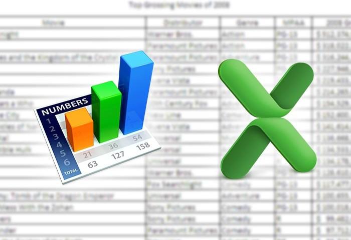 phần mềm quản lý khách hàng bằng excel