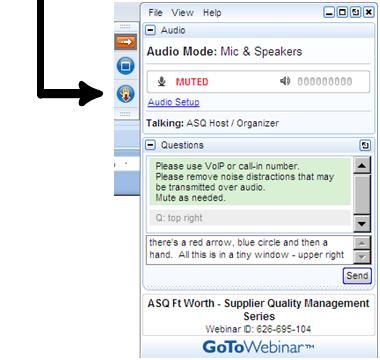 hướng dẫn sử dụng webinar