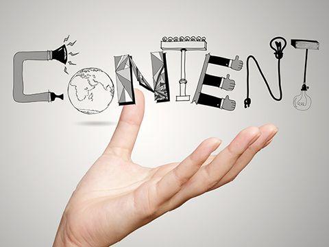 dịch vụ khách hàng cần chú trọng nội dung