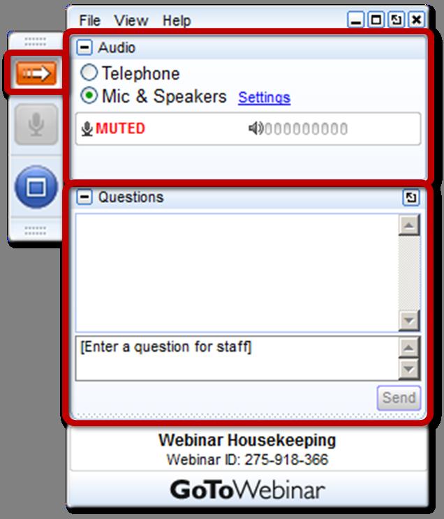webinar-chat