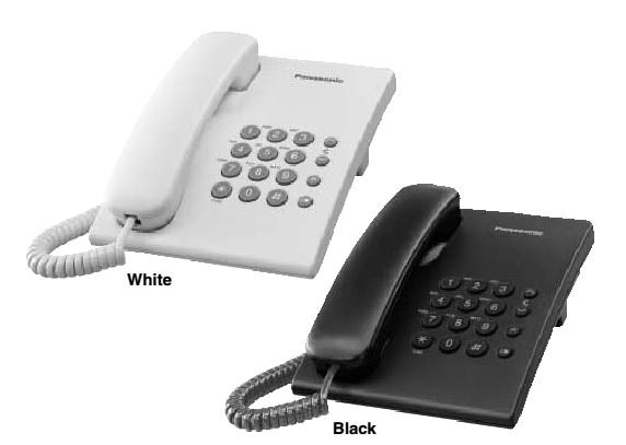 điện thoại panasonic KX-TS500CX