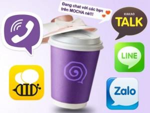 Phần mềm gửi tin nhắn miễn phí mạng Viettel