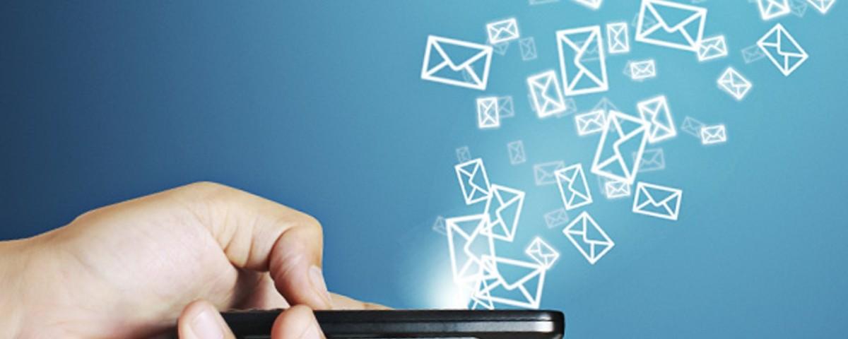 Phần mềm spam tin nhắn nhắm trúng khách hàng tiềm năng