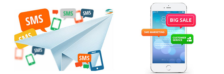 phần mềm spam tin nhắn là gì