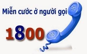 Số điện thoại tổng đài chăm sóc khách hàng