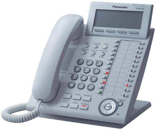 Điện thoại IP Phone là gì