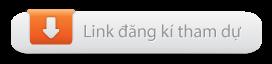 link-dang-ki-webinar