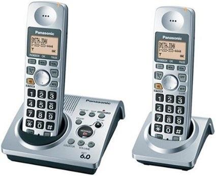Máy điện thoại panasonic những lưu ý khi bạn chọn mua