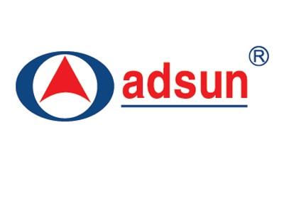 Tổng đài Adsun gọi nội bộ free xưởng sản xuất hãng taxi