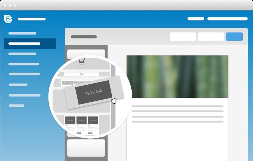 Top 6 phần mềm gửi mail hàng loạt miễn phí tốt nhất