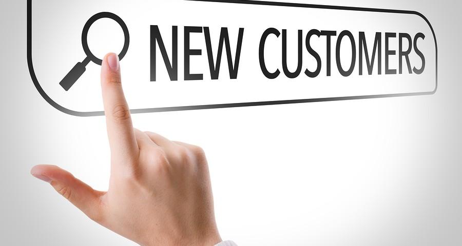 cách tiếp cận khách hàng doanh nghiệp