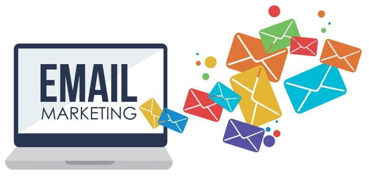 dịch vụ email marketing hà nội