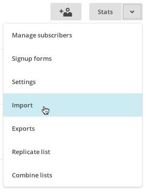 list_dropdown_import