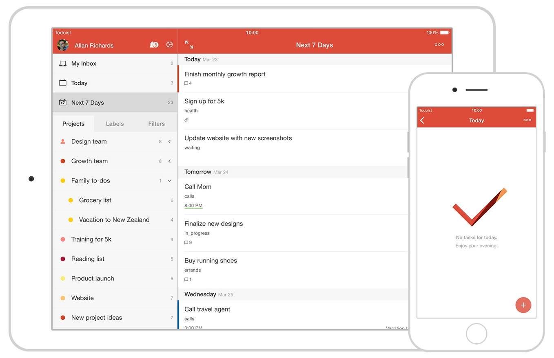 Phần mềm quản lý email Outlook Gmail