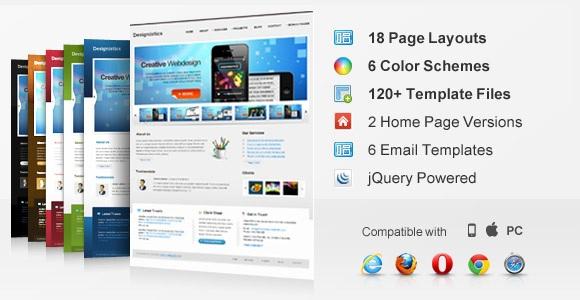 phần mềm tạo email marketing