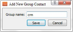 phần mềm tạo email hàng loạt