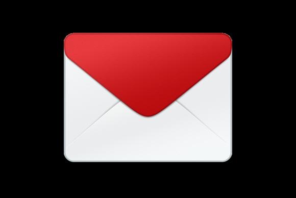 phần mềm xem email