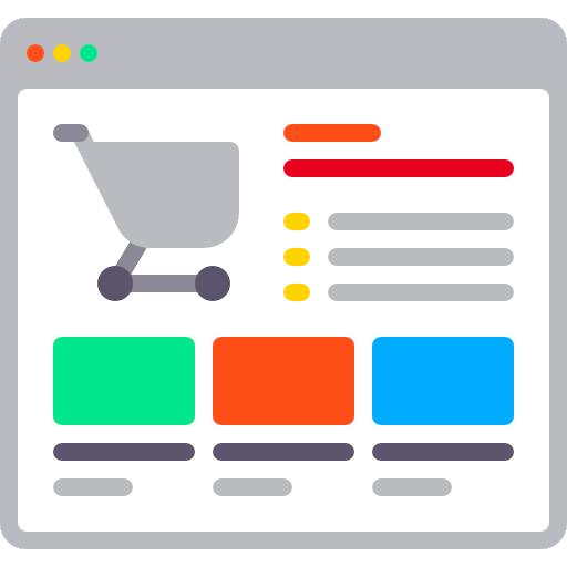 Quản lý thông tin khách hàng hiệu quả