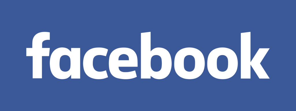 spam tin nhắn miễn phí qua facebook