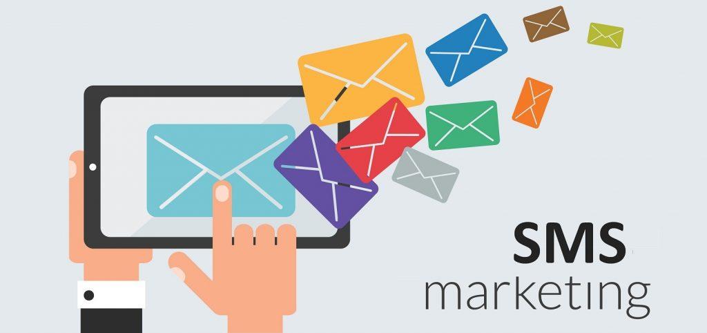 Hướng dẫn cách làm SMS Marketing hiệu quả