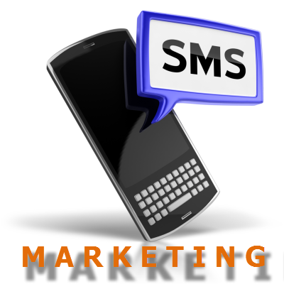 Nội dung SMS marketing