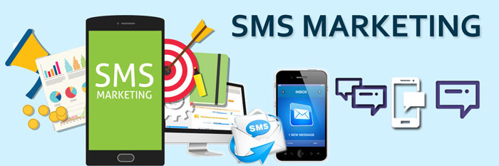 Cách viết nội dung SMS Marketing tốt nhất