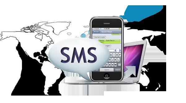 SMS marketing ấn tượng