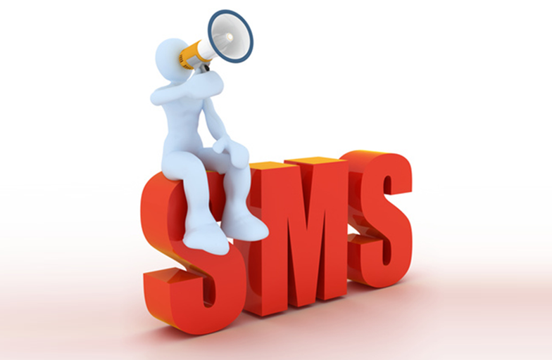 nhược điểm SMS marketing
