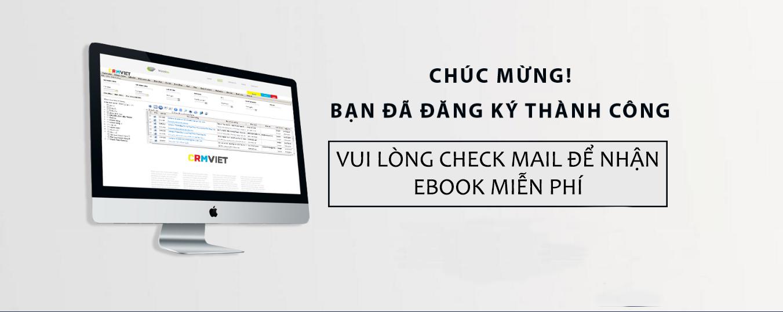 tkp-ebook