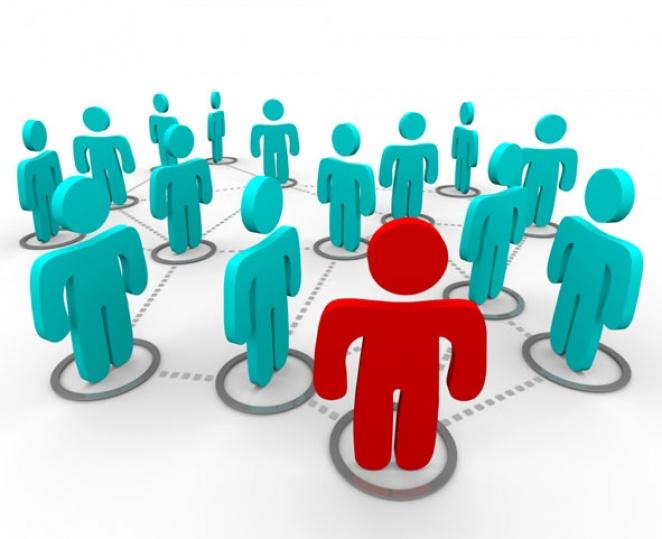 Chiến lược thúc đẩy đội ngũ bán hàng