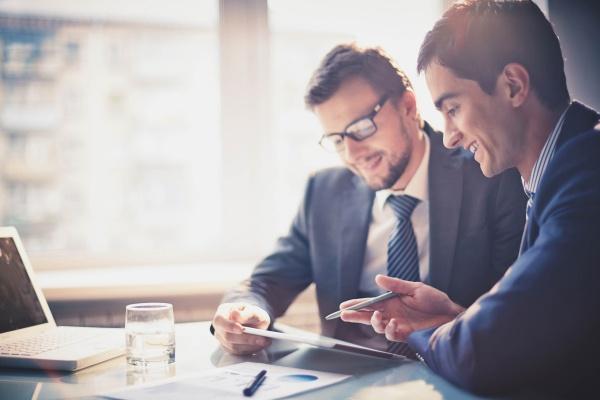 tạo động lực cho nhân viên kinh doanh