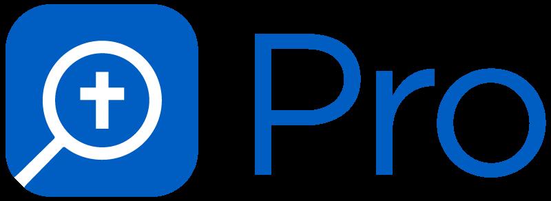 gói pro+ crmviet