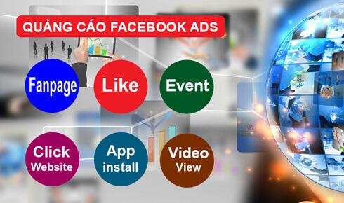 Cách tiếp cận khách hàng tiềm năng qua quảng cáo