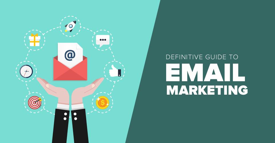Áp dụng tỷ lệ 80-20 cách quản lý email tốt nhất
