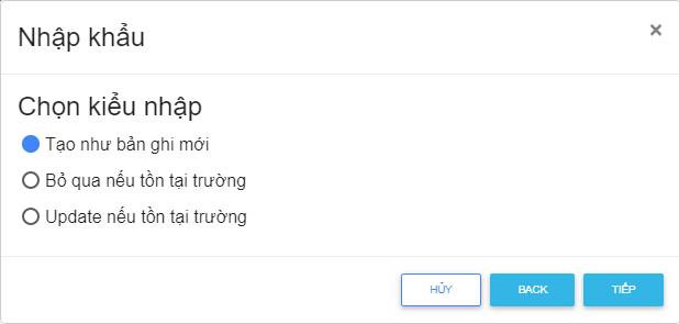 kieu-nhap-khau