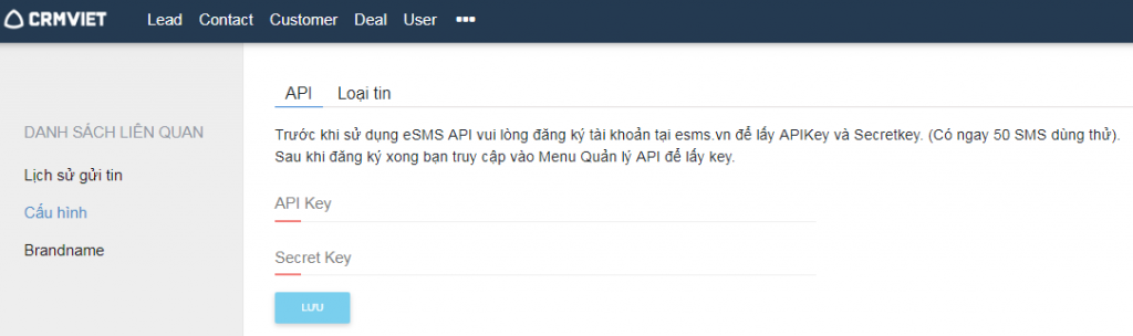 dang-ky-su-dung-sms-brandname