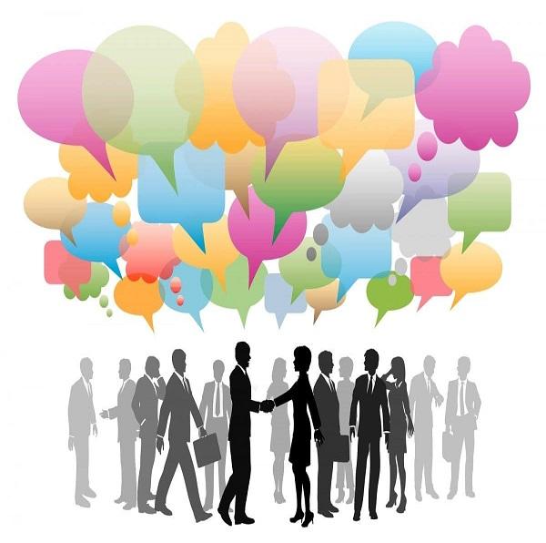 Hệ thống CRM giúp bạn phát triển kinh doanh