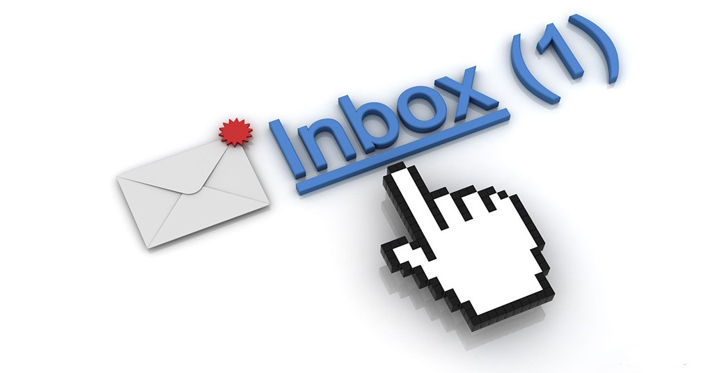 cach-gui-email-vao-inbox-trong-email-marketing-3