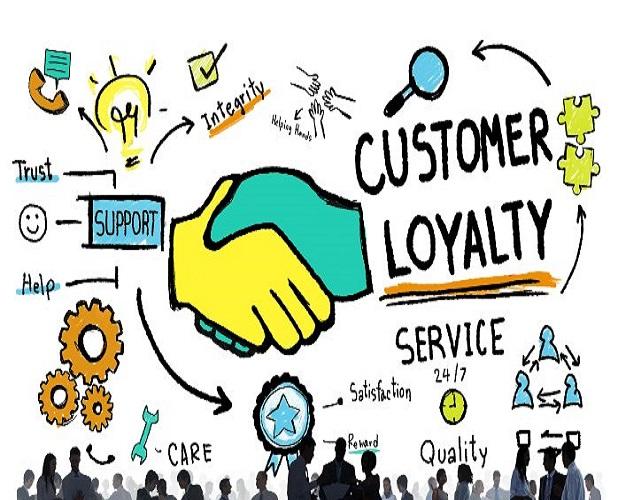 Lên lịch nhắc nhở chăm sóc khách hàng