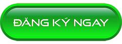 dang-ky-dung-thu-2