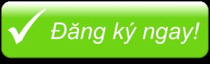 dang-ky-dung-thu